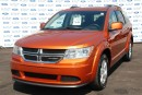 Used 2011 Dodge Journey SE for sale in Welland, ON