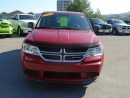 Used 2012 Dodge Journey Canada Value Pkg for sale in Corner Brook, NL