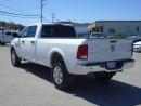 Used 2016 Dodge Ram 2500 Outdoorsman 6.7 CUMMINS DIESEL for sale in Corner Brook, NL