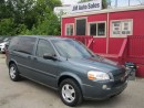 Used 2005 Chevrolet Uplander Value for sale in Toronto, ON