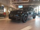 Used 2017 Jeep Grand Cherokee SRT 4X4 485 HORSEPOWER for sale in Scarborough, ON