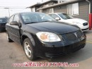 Used 2006 Pontiac PURSUIT BASE 4D SEDAN for sale in Calgary, AB