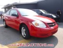 Used 2006 Chevrolet COBALT  2D COUPE for sale in Calgary, AB