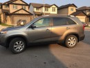 Used 2011 Kia Sorento LX AWD for sale in Cochrane, AB