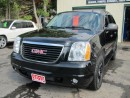 Used 2013 GMC Yukon SLE 4WD for sale in Brockville, ON