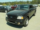 Used 2008 Ford Ranger Sport SuperCab 4 Door 2WD for sale in Burnaby, BC