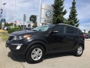 Used 2013 Kia Sportage 2.4L LX AWD at for sale in Surrey, BC