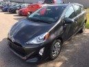 Used 2015 Toyota Prius C for sale in Kentville, NS