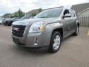 Used 2012 GMC Terrain SLE-1 for sale in Arnprior, ON