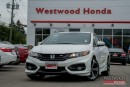 Used 2015 Honda Civic Si - Low Mileage,  7 year warranty for sale in Port Moody, BC