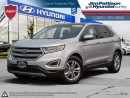 Used 2015 Ford Edge SEL for sale in Surrey, BC