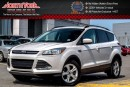 Used 2015 Ford Escape SE for sale in Thornhill, ON