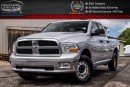 Used 2009 Dodge Ram 1500 SLT for sale in Bolton, ON