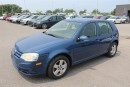 Used 2008 Volkswagen City Golf 2.0L for sale in Whitby, ON