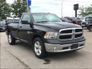 Used 2016 Dodge Ram 1500 SXT**8 FT CARGO BED**5.7L HEMI**4X4 for sale in Mississauga, ON