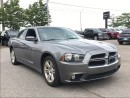 Used 2011 Dodge Charger SE**KEYLESS ENTRY**A/C** for sale in Mississauga, ON