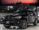 Used 2012 BMW X5 M-SPORT|7 PASS|TV/DVD|3.5i|NAVI|REAR CAMERA|LOADED for sale in North York, ON
