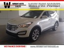 Used 2013 Hyundai Santa Fe Sport 2.0T|SUNROOF|BACKUP CAMERA| for sale in Kitchener, ON