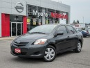 Used 2008 Toyota Yaris for sale in Orleans, ON