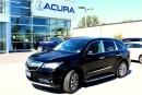 Used 2014 Acura MDX Navigation at for sale in Langley, BC