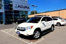 Used 2010 Honda CR-V EX-L Navi at 4WD for sale in Langley, BC