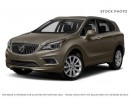 New 2017 Buick Envision for sale in Lethbridge, AB