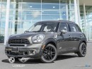 Used 2014 MINI Cooper Countryman Lights Package! Wired Package !!! Premium Package!!! for sale in Langley, BC