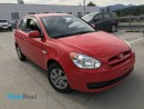 Used 2010 Hyundai Accent L A/T Local A/C Cruise Control CD player Power Lock Power window for sale in Port Moody, BC
