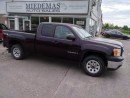 Used 2008 GMC Sierra 1500 EXT CAB 4X4 for sale in Mono, ON