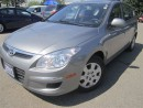 Used 2011 Hyundai Elantra Touring GL-Excellent condition-Certified for sale in Mississauga, ON