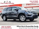 Used 2016 Honda Pilot LX | ALL WHEEL DRIVE | MINT CONDITION! for sale in Scarborough, ON