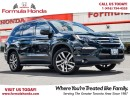 Used 2017 Honda Pilot TOURING l DEMO l TOP OF LINE for sale in Scarborough, ON