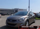 Used 2012 Hyundai Elantra GLS |Power Locks|Power Windows| for sale in Scarborough, ON