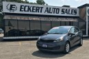 Used 2014 Kia Rio LX /BLUETOOTH for sale in Barrie, ON