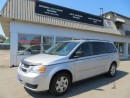 Used 2009 Dodge Grand Caravan FULL STOW AND GO,ALL POWERED for sale in Mississauga, ON