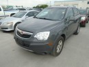 Used 2009 Saturn Vue XE for sale in Innisfil, ON