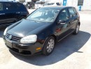 Used 2009 Volkswagen Rabbit for sale in Innisfil, ON