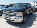 Used 2012 Chevrolet Silverado LT for sale in Innisfil, ON
