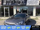 Used 2013 Hyundai Genesis Coupe 2.0T ** Low KMs, Winter rims/tires included, Manua for sale in Bowmanville, ON