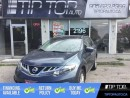 Used 2013 Nissan Murano SL ** Leather, Pano Roof, AWD, Backup Camera ** for sale in Bowmanville, ON