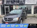 Used 2014 Dodge Grand Caravan 30th Anniversary ** DVD, Bluetooth, Backup Camera for sale in Bowmanville, ON