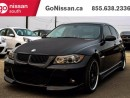 Used 2008 BMW 335i 335xi for sale in Edmonton, AB