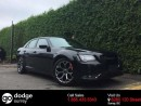 Used 2016 Chrysler 300 S + NAV + SUNROOF + BACK-UP CAM + 20