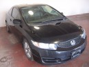 Used 2009 Honda Civic EX-L**Certified*Warranty*Excellent Condition* for sale in Brampton, ON