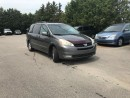 Used 2004 Toyota Sienna LE for sale in Waterloo, ON