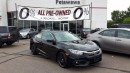Used 2016 Honda Civic EX-T for sale in Ottawa, ON