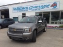 Used 2007 Chevrolet Avalanche LTZ for sale in St Jacobs, ON