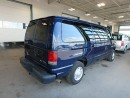 Used 2010 Ford Econoline E150 Passenger for sale in Kars, ON