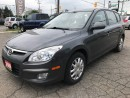 Used 2009 Hyundai Elantra Touring GL for sale in Waterloo, ON