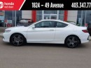 New 2017 Honda Accord Touring for sale in Red Deer, AB